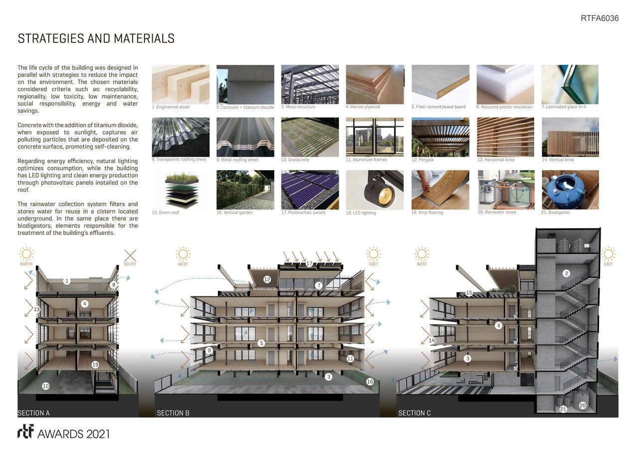 Estaleiro Pio Corrêa by ES Arquitetura -Sheet5