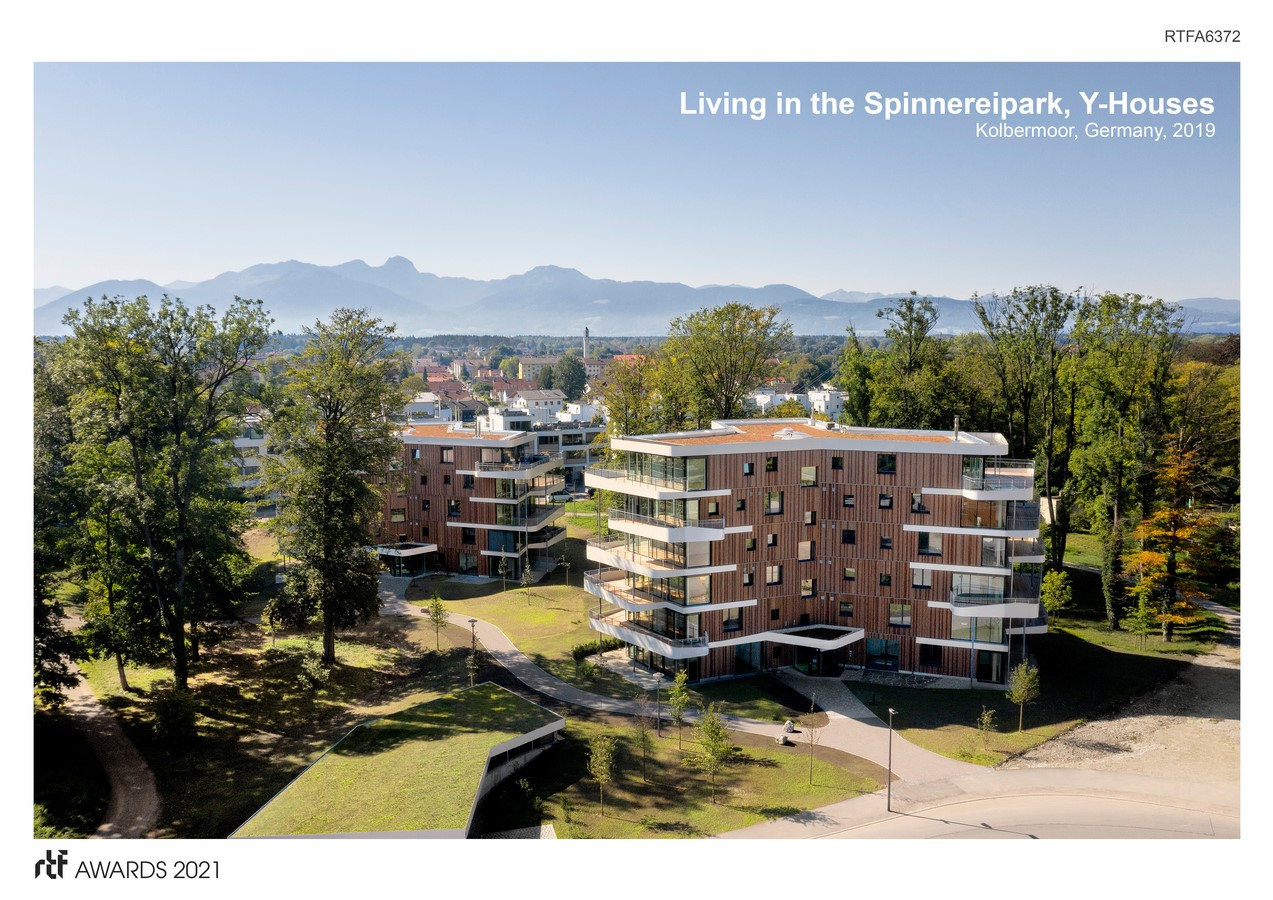 The historical buildings of the Alte Spinnerei are protected monuments and have been gently renovated and revitalized. They now join the repurposed buildings, the Quest Forum, loft apartments, and Wohnen am Rosengarten, to create an attractive focal point in the heart of town. - Sheet1