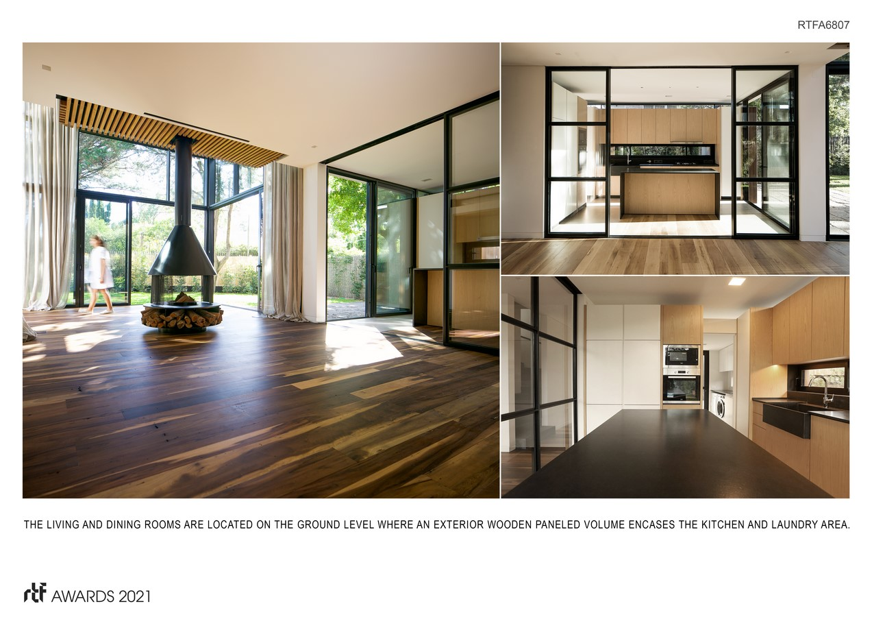 Murillo Housing By Studio Santiago Fernandez + Candida Tabet Arquitetura - Sheet4