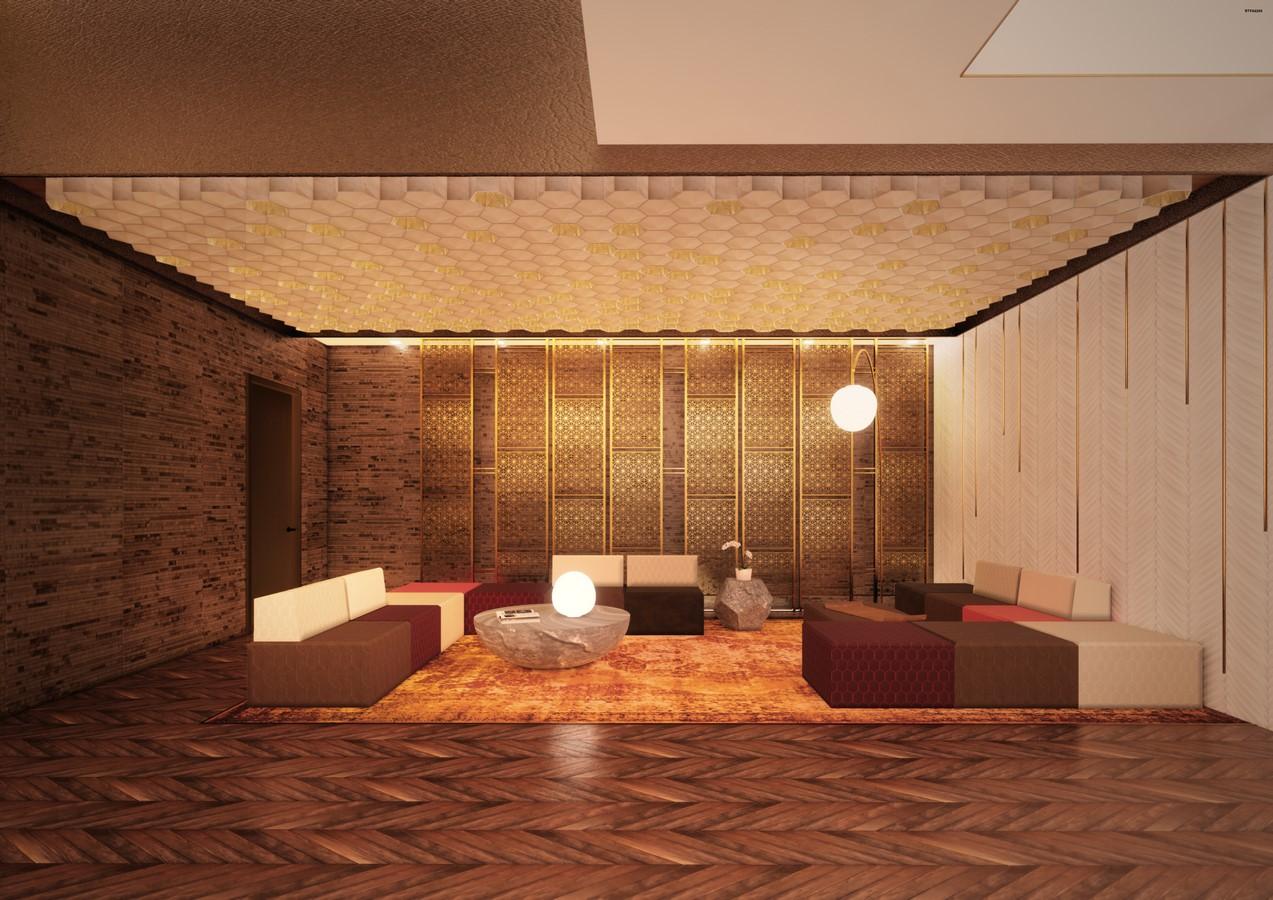 Rykadan Office HQ By JERDE - Sheet4