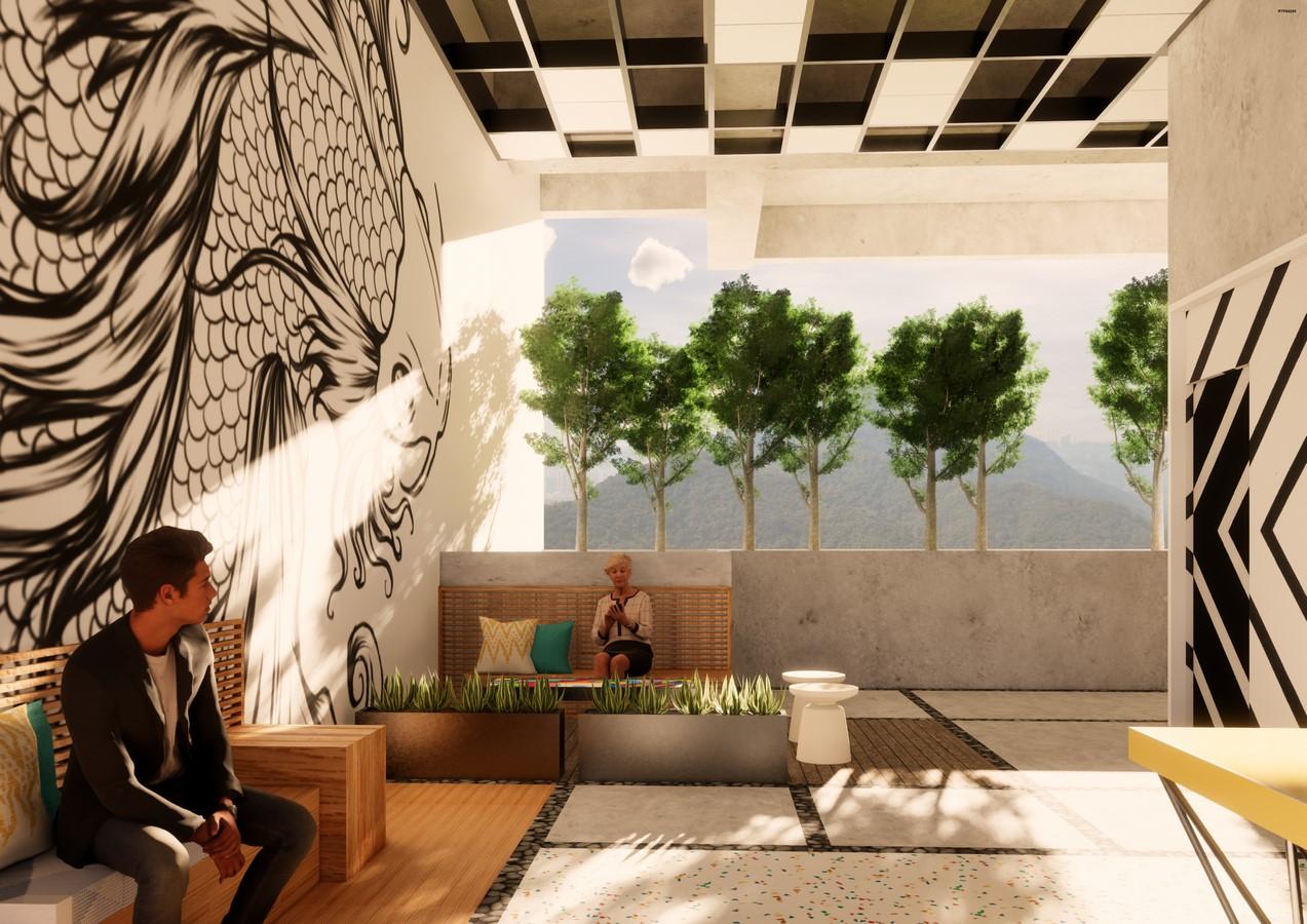Rykadan Office HQ By JERDE - Sheet5