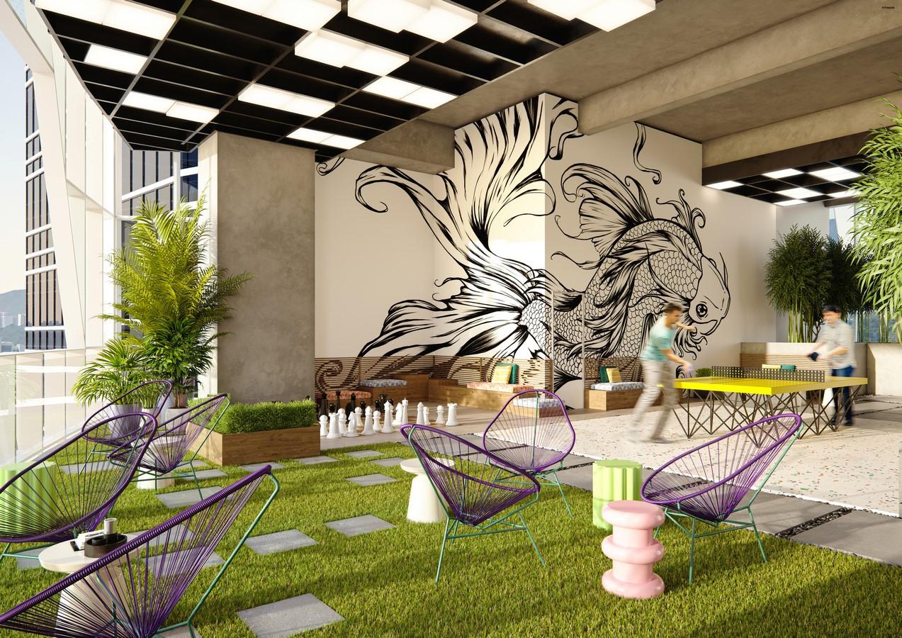 Rykadan Office HQ By JERDE - Sheet6