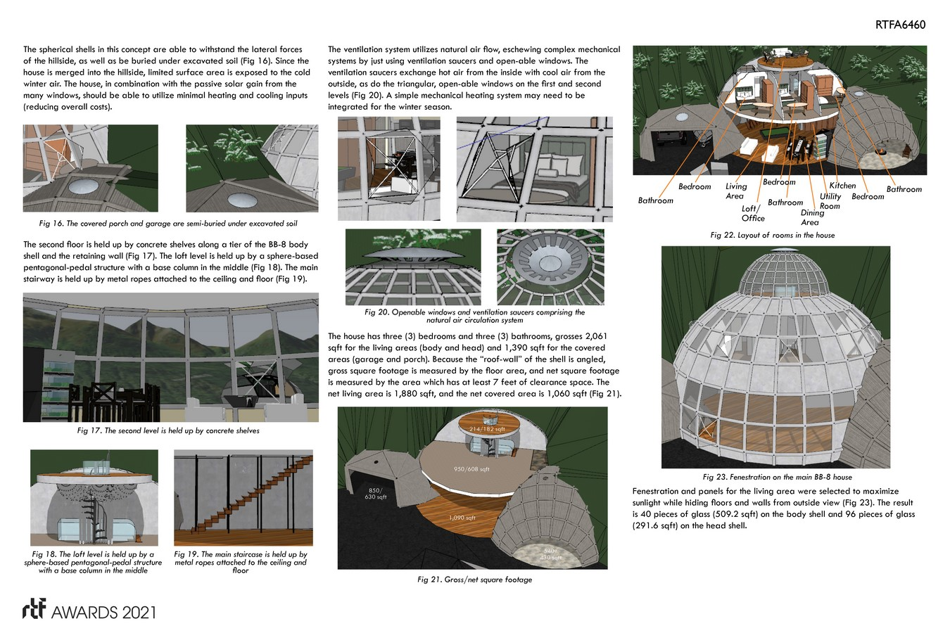 The BB-8 House By Primary Design Co. - Sheet4