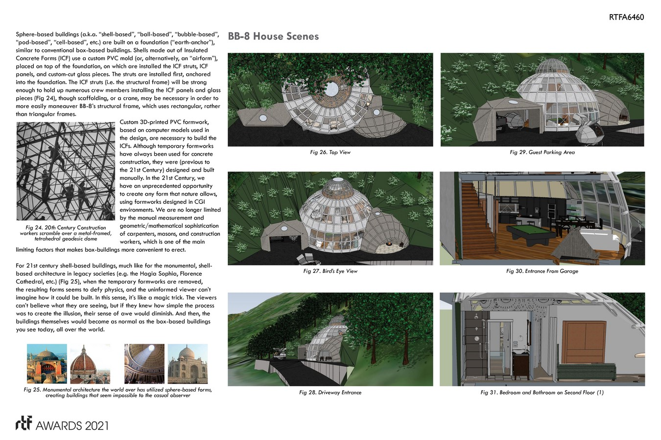 The BB-8 House By Primary Design Co. - Sheet5