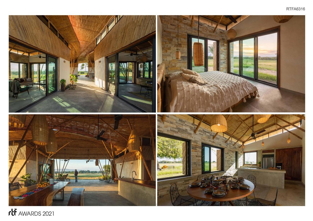 Traversa House By Marina Vella Arquitectos - Sheet4
