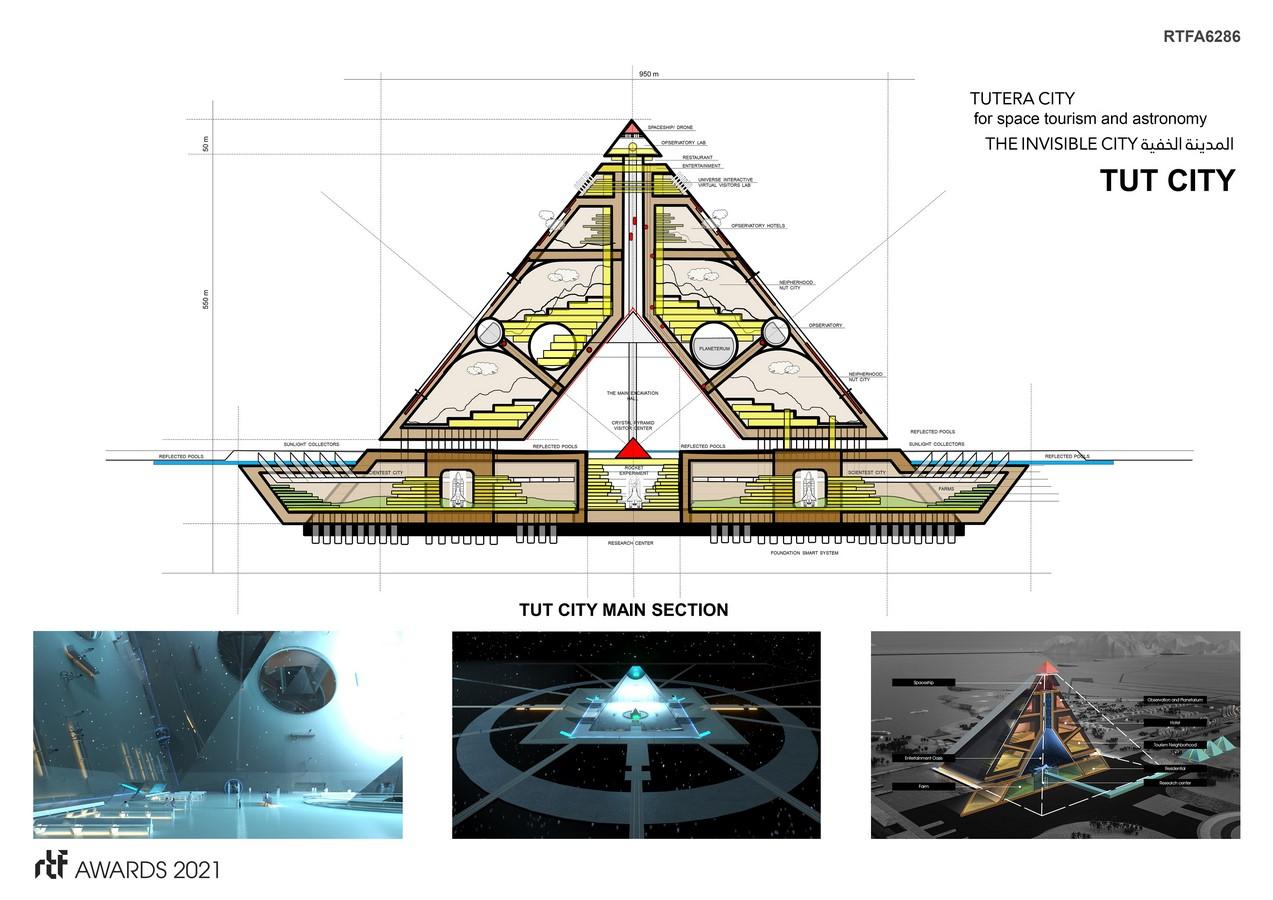 Tutera City By Cube Consultants - Sheet3
