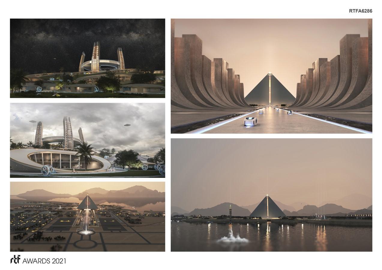 Tutera City By Cube Consultants - Sheet4