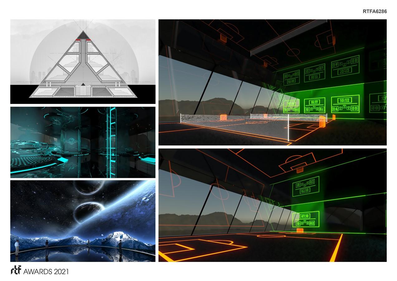 Tutera City By Cube Consultants - Sheet6