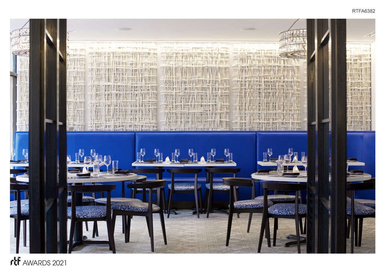 Woven Wall Panels By BroCoLoco - Sheet3
