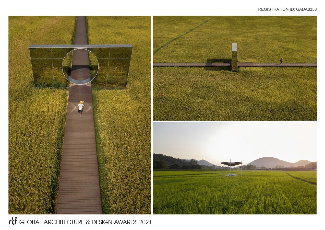 AIRICE Future Agriculture Town - Sheet3