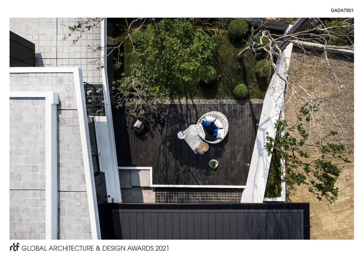 Chain10 Architecture & Interior Design Institute   Comfort in Context - Sheet3