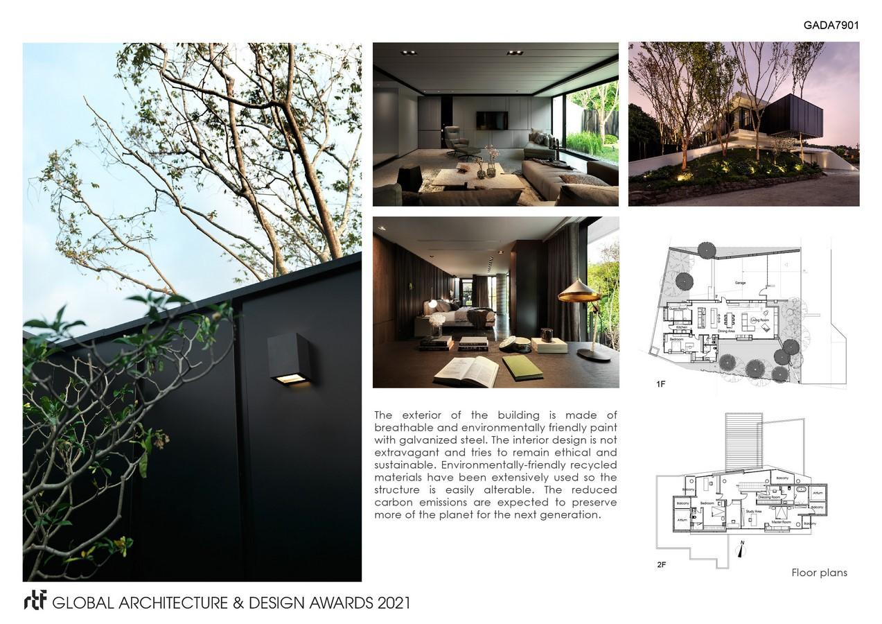 Chain10 Architecture & Interior Design Institute   Comfort in Context - Sheet1