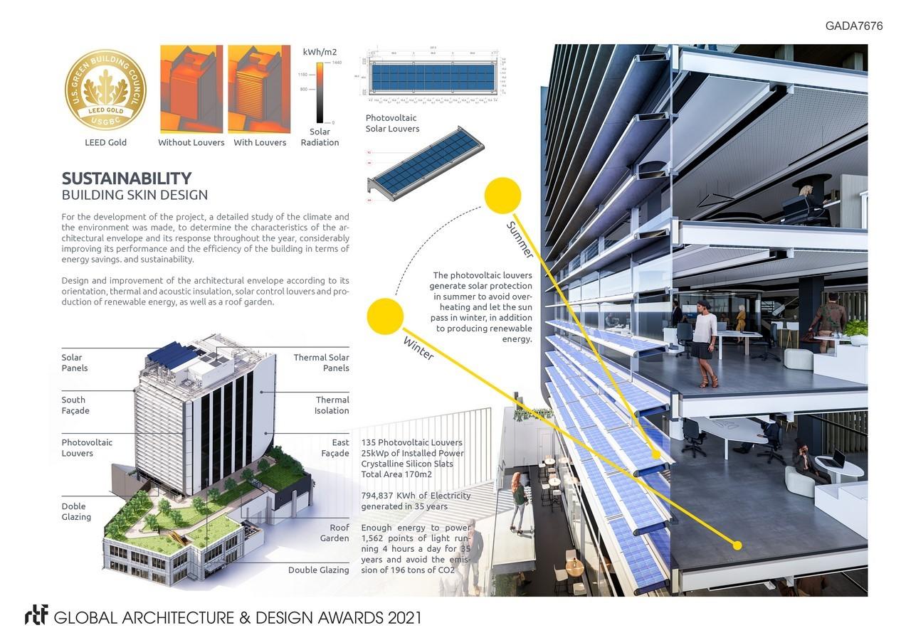 D525 Barcelona   sanzpont [arquitectura] - Sheet6