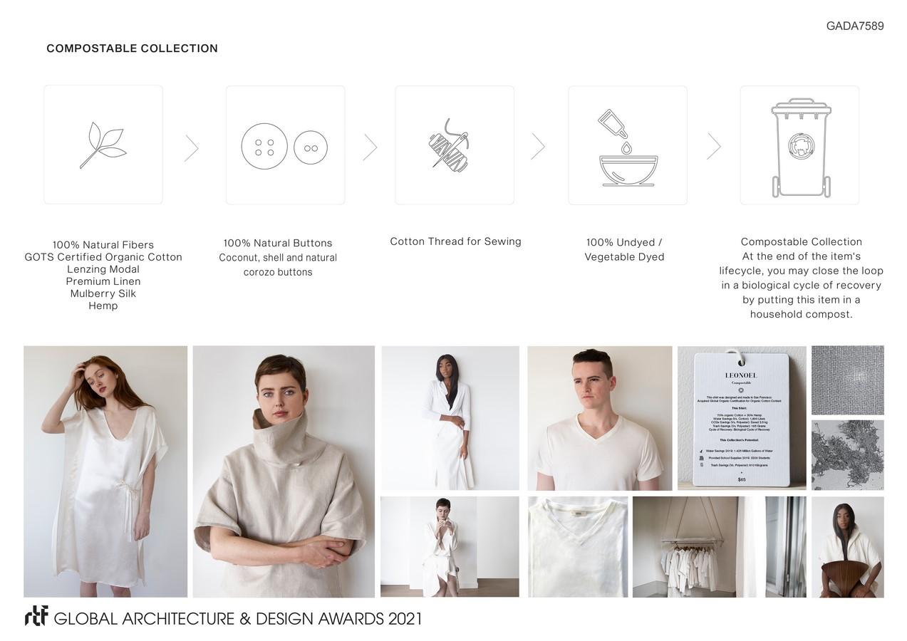 LEONOEL | Demirchelie - Sheet2