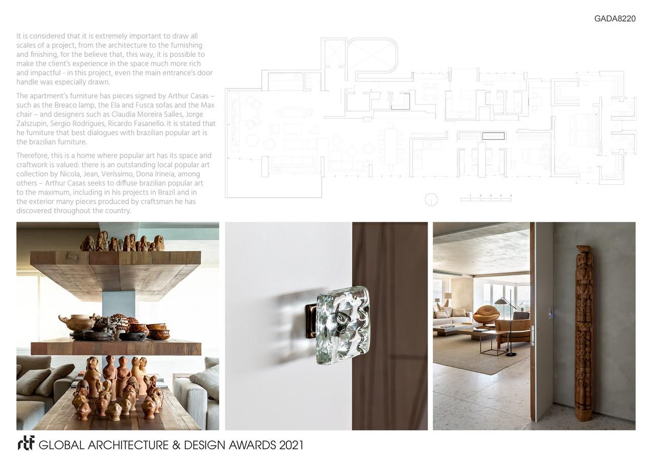 MW Apartmen - sheet5