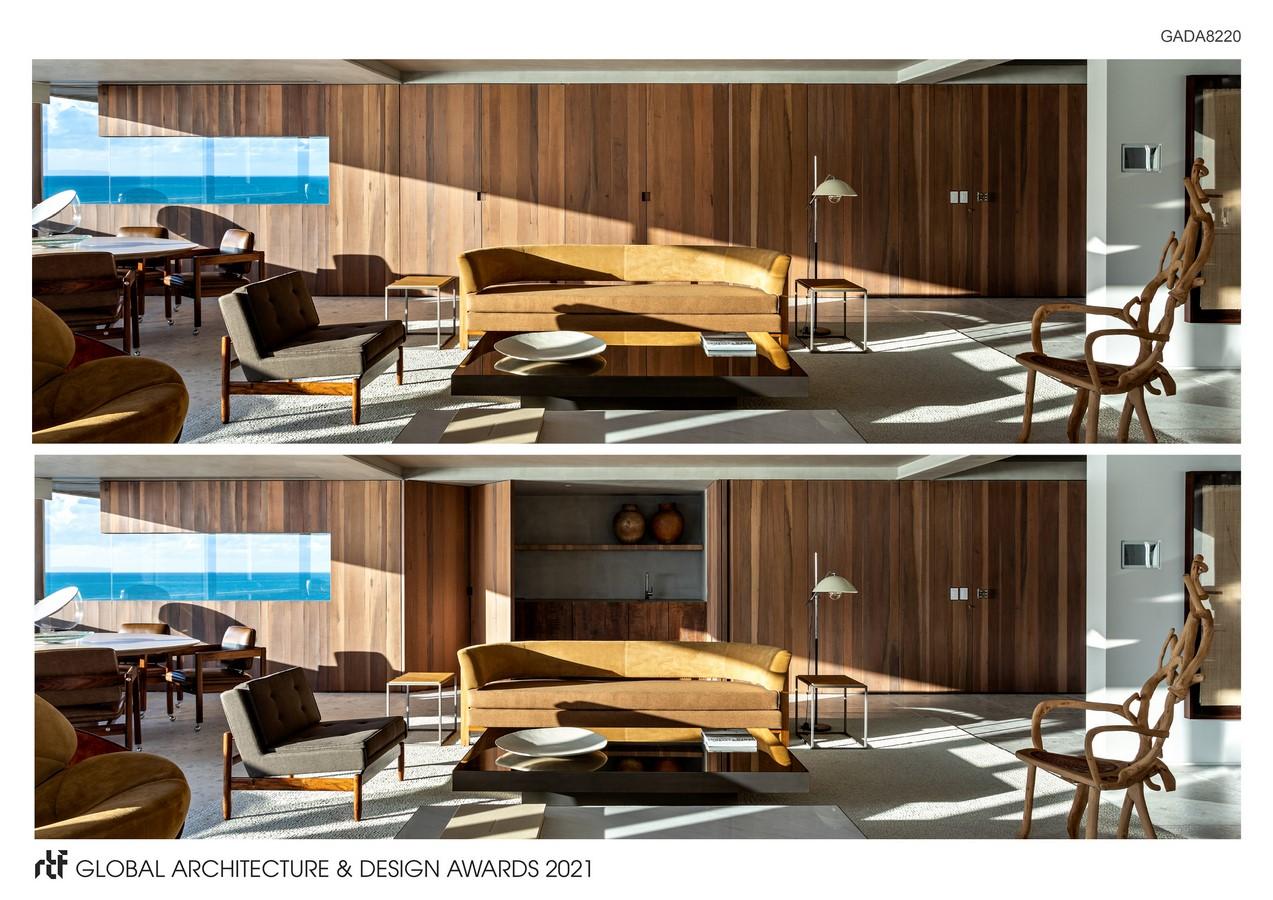 MW Apartmen - sheet6