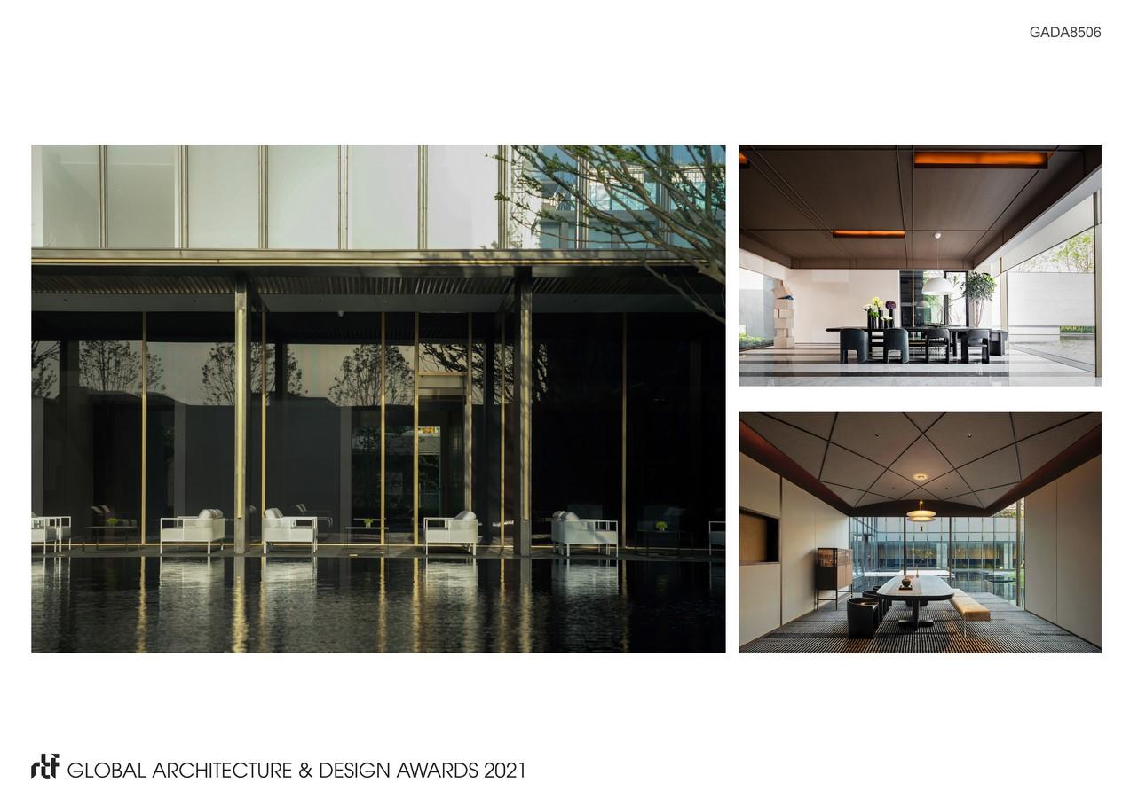Nanjing WangYue Sales Office   Minggu Design - Sheet3