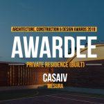 CasaIV