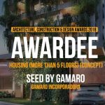 SEED By Gamaro