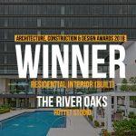 The River Oaks