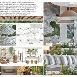1 Hotel & Homes by Kobi Karp Architecture and Interior Design Inc - Sheet4