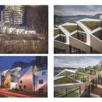 15 units apartment building , Dommeldange, Luxembourg by Metaform Architects - Sheet6