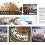 15 units apartment building , Dommeldange, Luxembourg by Metaform Architects - Sheet5