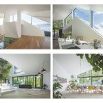 15 units apartment building , Dommeldange, Luxembourg by Metaform Architects - Sheet4