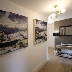 ART DECO GATSBY by The Interiors NRD - Sheet1