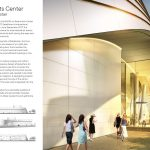 Astana Arts Center by Adrian Smith + Gordon Gill Architecture - Sheet6