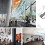 Astana Arts Center by Adrian Smith + Gordon Gill Architecture - Sheet4