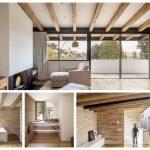 Barcelona SV House by Jofre Roca Arquitectes - Sheet2