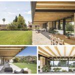 Barcelona SV House by Jofre Roca Arquitectes - Sheet5
