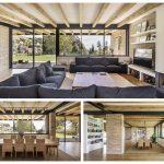 Barcelona SV House by Jofre Roca Arquitectes - Sheet6