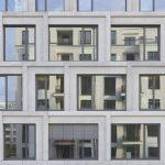 Boxhagener Straße by TCHOBAN VOSS Architekten GmbH - Sheet4