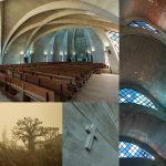 CHURCH NIANING by IN SITU architecture - Sheet2