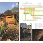 Cabin for Casa Naomin by Varun Thautam - Sheet2