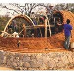 Cabin for Casa Naomin by Varun Thautam - Sheet5