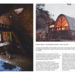 Cabin for Casa Naomin by Varun Thautam - Sheet4