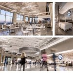 Celebration Church by SPACE (Specialized Planning & Architecture for Church Environments, LLC) - Sheet3