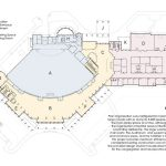 Celebration Church by SPACE (Specialized Planning & Architecture for Church Environments, LLC) - Sheet5