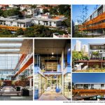 Corujas Building by FGMF Architects - Sheet3
