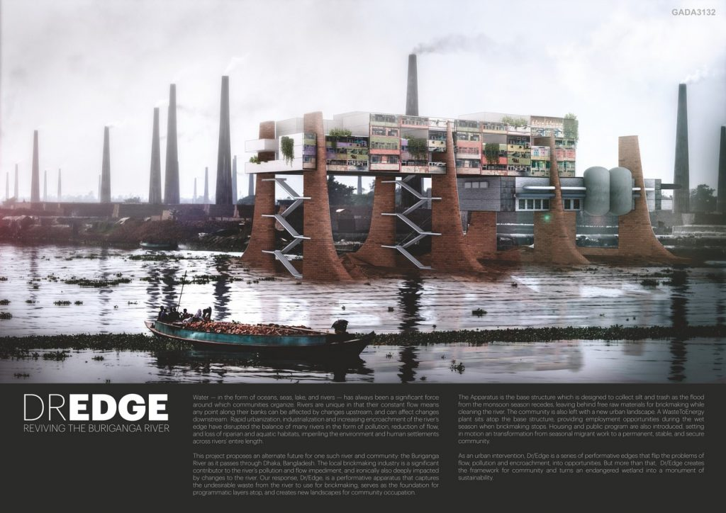 DREDGE by HKS - Sheet3