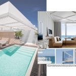 Four Seasons at The Surfclub by Kobi Karp Architecture and Interior Design Inc - Sheet2