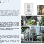 Frasers Tower by DP Architects Pte Ltd - Sheet2