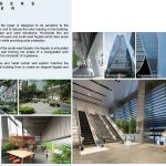 Frasers Tower by DP Architects Pte Ltd - Sheet3