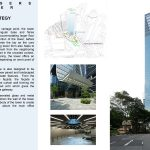 Frasers Tower by DP Architects Pte Ltd - Sheet5