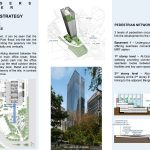 Frasers Tower by DP Architects Pte Ltd - Sheet6