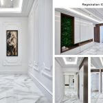 French Chic by EXTRAVAGANCE design - Sheet1