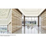 GREENTOWN COLLECTION·XIAOFENGYINYUE by Harmony World Consultant & Design - Sheet2